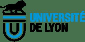 University of Lyon