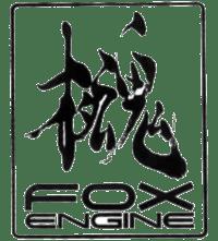 Fox Engine logo.png