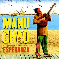 """""""Raining in Paradise"""" ……. O porque Manu Chao Rules !!"""
