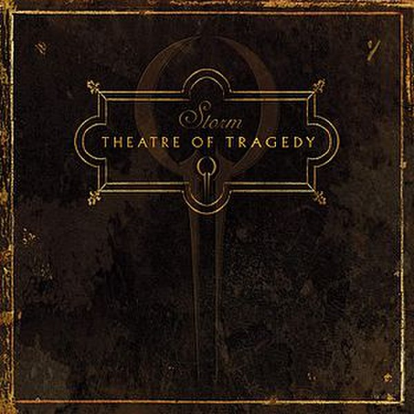 File:Theatre of Tragedy - Storm - Front.jpg