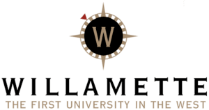 Willamette University School of Education