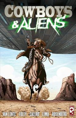 Cowboy-and-aliens-cover.jpg