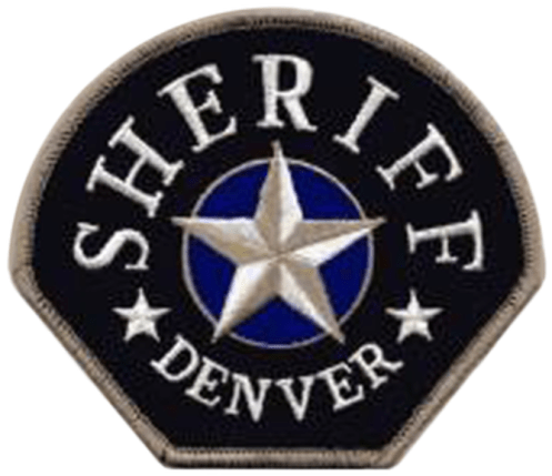 Denver Sheriff Department (Colorado)