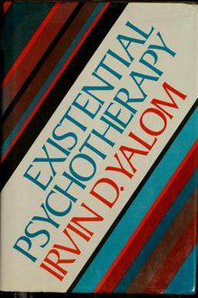 Existential Psychotherapy (book).jpg