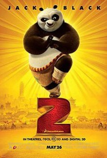 Kung Fu Panda 2 Poster.jpg