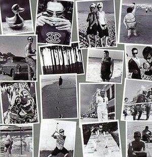 Cha Cha Cha (album)