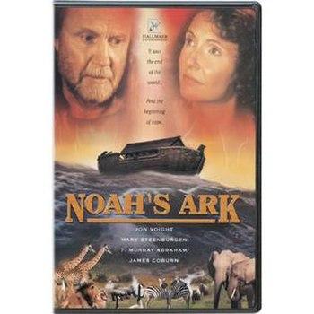 Noah's Ark (1999 film)
