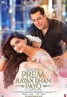 Prem Ratan Dhan Payo Release Poster.jpg