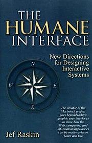 humane interface