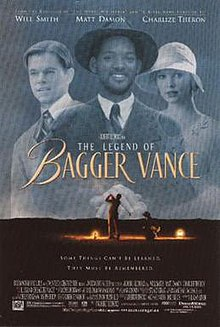 Legend of bagger vance ver2.jpg
