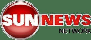 Sun News Network