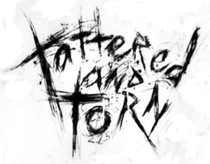 Tattered and Torn