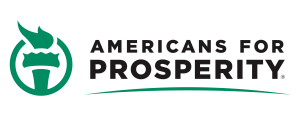 Americans for Prosperity