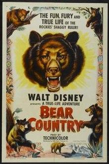 Bear Country FilmPoster.jpeg