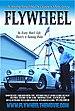 Flywheel (film)