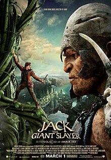 Jack the Giant Slayer poster.jpg