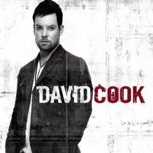 David Cook (album)