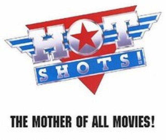 Hot Shots 2 Jpg
