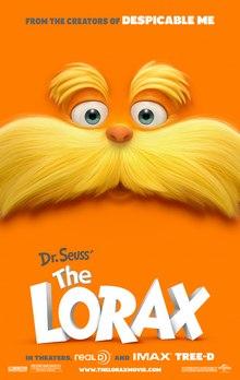 Lorax teaser poster.jpg