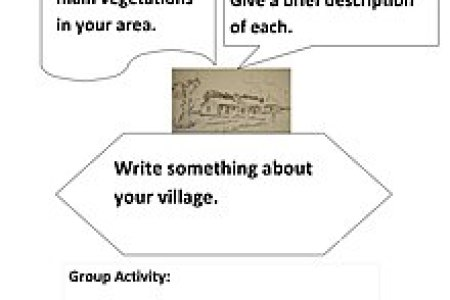 Examples Of Thematic Units Path Decorations Pictures Full Path - Thematic lesson plan template