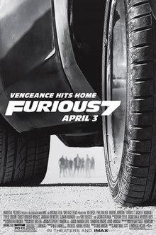 Furious 7 poster.jpg
