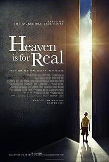 Heavenisforrealtheaterposter.jpg