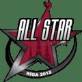 Category:Kontinental Hockey League All-Star Games - Wikipedia