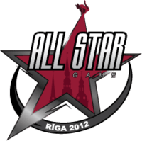 2012 Kontinental Hockey League All-Star Game - Wikipedia