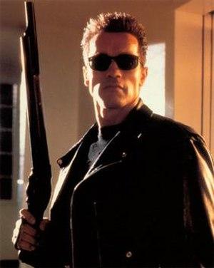 Terminator (character)