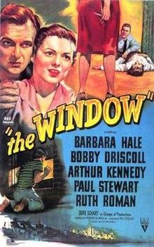 The window 1949.jpg