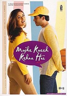 Image Result For Kareena Kapoor