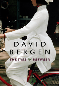 The Time In Between cover.png
