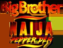 Big Brother Naija 4 Logo.png