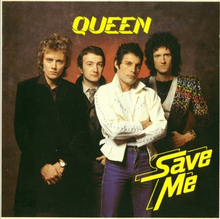 Queen Save Me.png