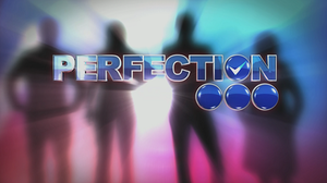 Perfection (game show)
