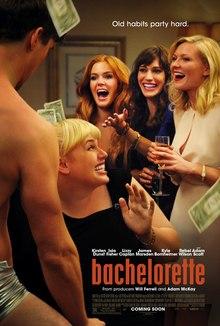Bachelorette FilmPoster.jpeg