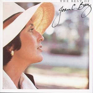 Best of Joan C. Baez