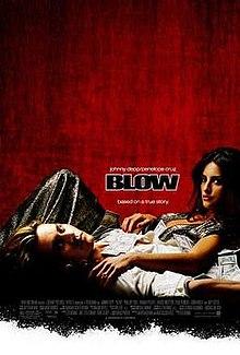 Blow poster.jpg