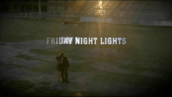 Friday Night Lights title card.png