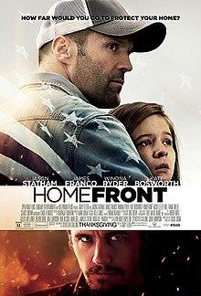 Homefront promotional poster.jpg
