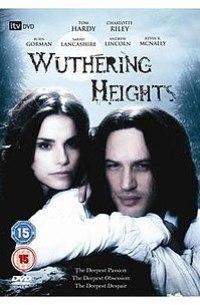 Wuthering HeightsITVDVD.jpg