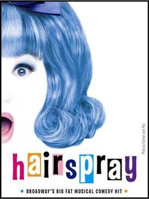 Hairspray (musical)