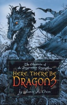 https://i1.wp.com/upload.wikimedia.org/wikipedia/en/thumb/c/c1/Here%2C_There_Be_Dragons%2C_James_A._Owen_-_Cover.jpg/220px-Here%2C_There_Be_Dragons%2C_James_A._Owen_-_Cover.jpg?resize=216%2C335&ssl=1