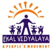 Image result for ekal abhiyan