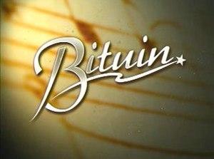 Bituin