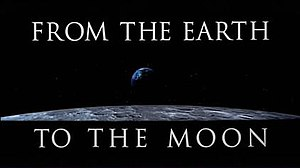 From the Earth to the Moon (TV miniseries)