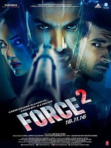 Force 2-FL.jpg