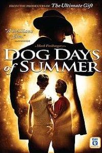 Dog Days of Summer (film)