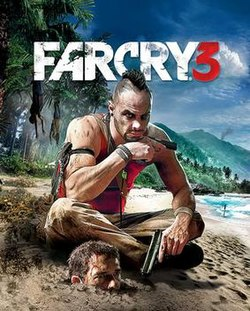 https://i1.wp.com/upload.wikimedia.org/wikipedia/en/thumb/c/c6/Far_Cry_3_PAL_box_art.jpg/250px-Far_Cry_3_PAL_box_art.jpg
