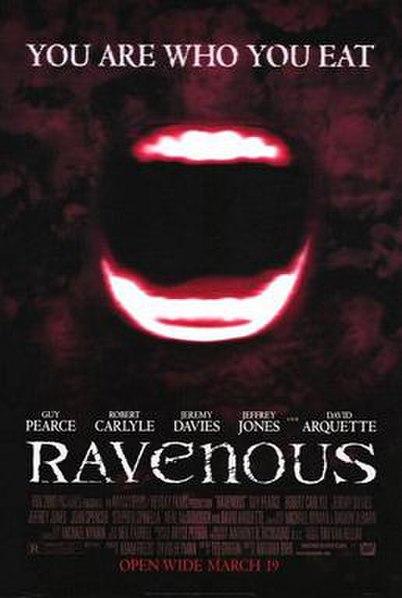 File:Ravenous ver1.jpg